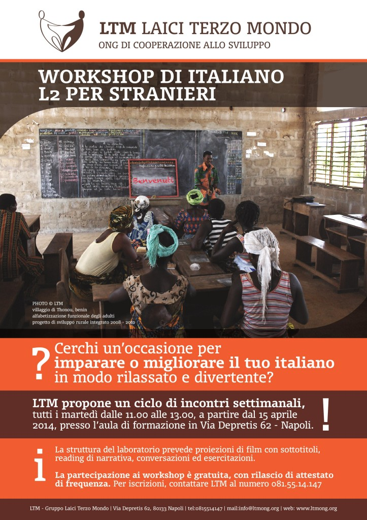 LOCANDINA-2-page-0